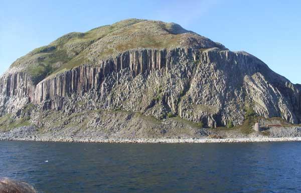 ailsa-craig-scotland