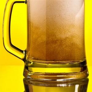 bear-brewing