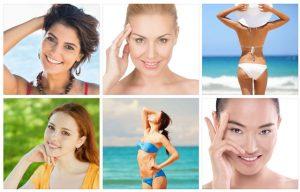 BeautyFix MedSpa
