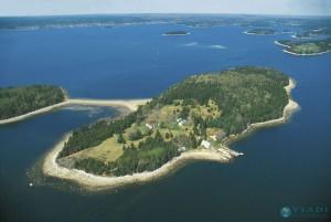 big-gooseberry-island
