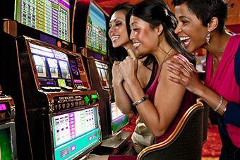 casino-wear