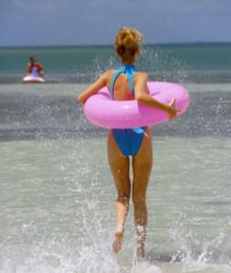 inner-swimwear