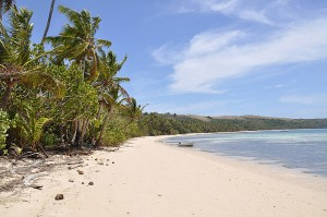 nananu-island-fiji