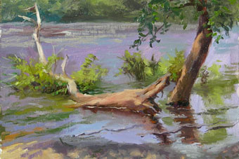 oil-painting-tips