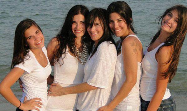 preachers-daughters