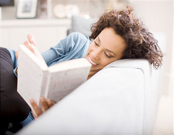 reading-for-fun
