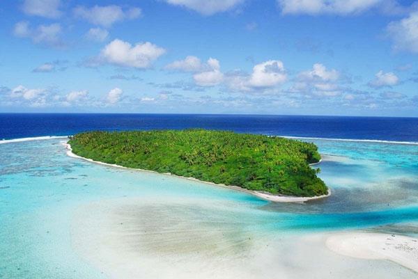 tetiaroa-island-french-polynesia