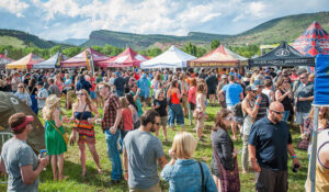 top beer festivals 2021