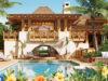 tropical-home-decor