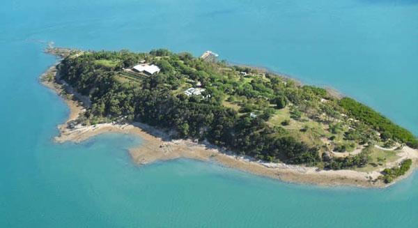 turtle-island-australia