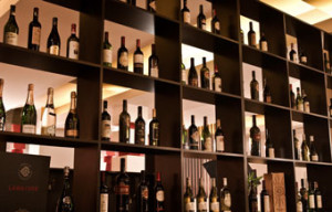 wine-collection-tips